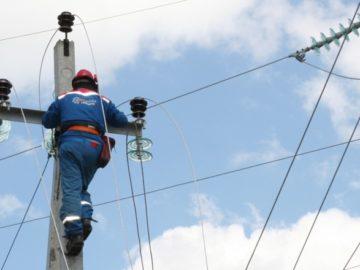 Свыше 50 СНТ Новой Москвы передали свое электросетевое хозяйство на обслуживание МОЭСК