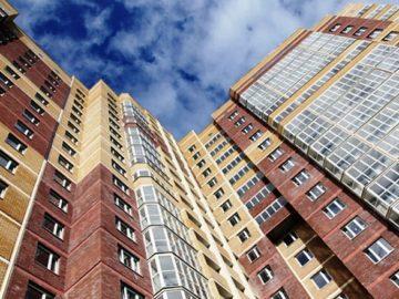 Недвижимость в Новой Москве