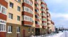 Способ достройки домов ЖК «Ново-Никольское» в ТиНАО определят после создания реестра требований дольщиков
