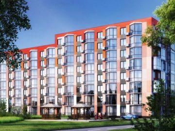 Мосгосстройнадзор провел проверку строительства многоквартирного жилого дома в поселке «Андерсен»