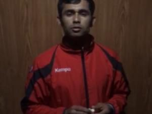 В ТиНАО задержали подозреваемого в разбойном нападении