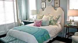 Красиво спать не запретишь: как выбрать текстиль для спальни