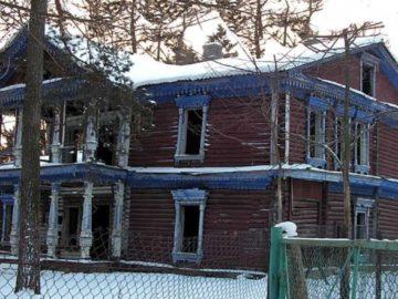 Мосгорнаследие согласовало проект реставрации усадебного дома в ТиНАО