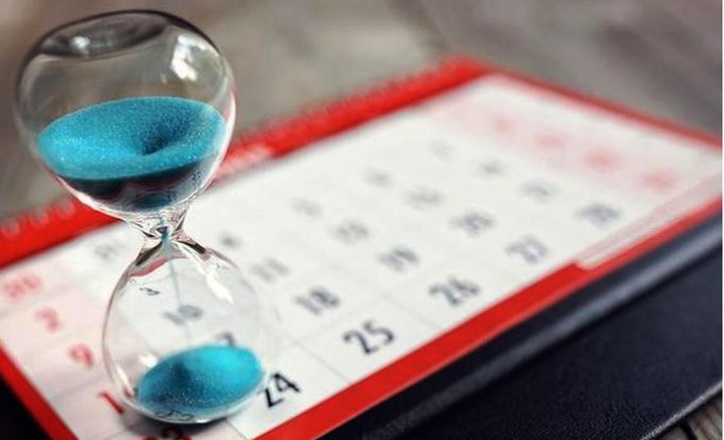 Закон об ипотечных каникулах в 2020 году и его особенности