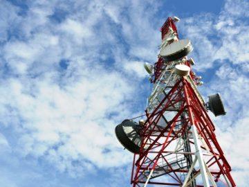 МТС создает бесшовную сеть 4G в Новой Москве