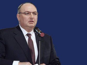 Вячеслав Моше Кантор поддерживает инициативы Владимира Путина по защите детей в информационном пространстве