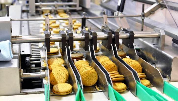 В поселении Щаповское появятся объекты пищевой промышленности
